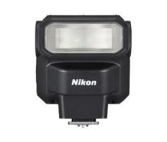 Nikon SB-300 (Fonte: Nikon)