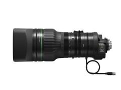 Canon CJ45ex9.7B LEFT
