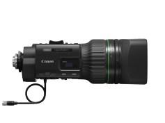 Canon CJ45ex9.7B RIGHT