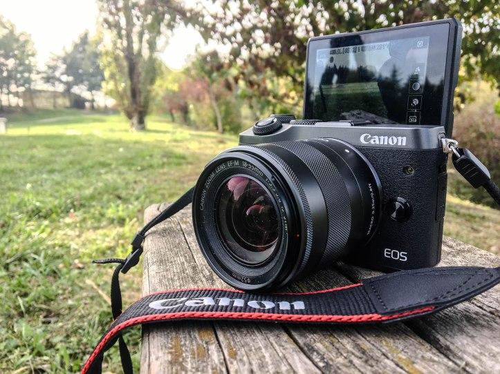 Canon EOS M6 (15)