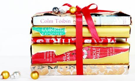 Regali di Natale - Libri di fotografia