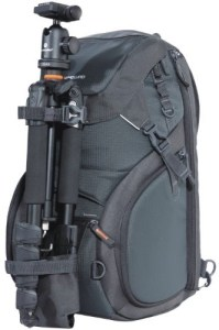 Zaino monospalla Vanguard Adaptor 46