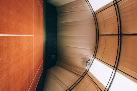 Nikon_La confusione delle linee_Varsavia 2017_ph. Max Leitner (1)_rid