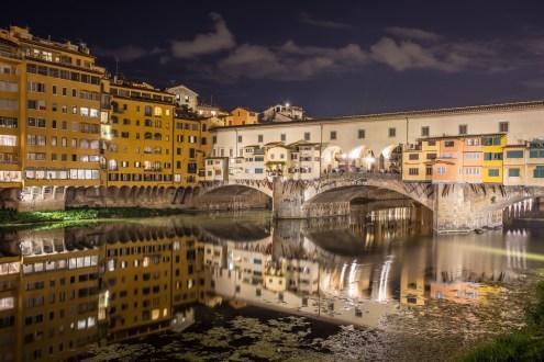 ITALIAILATI - Foto di Riccardo Casarico (c)