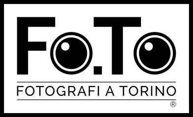 Fo.To. Fotografi a Torino