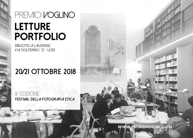 CARTOLINA_Premio Voglino 2018