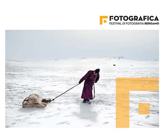 FOTOGRAFICA BERGAMO