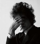 L'anima di Dylan 1966