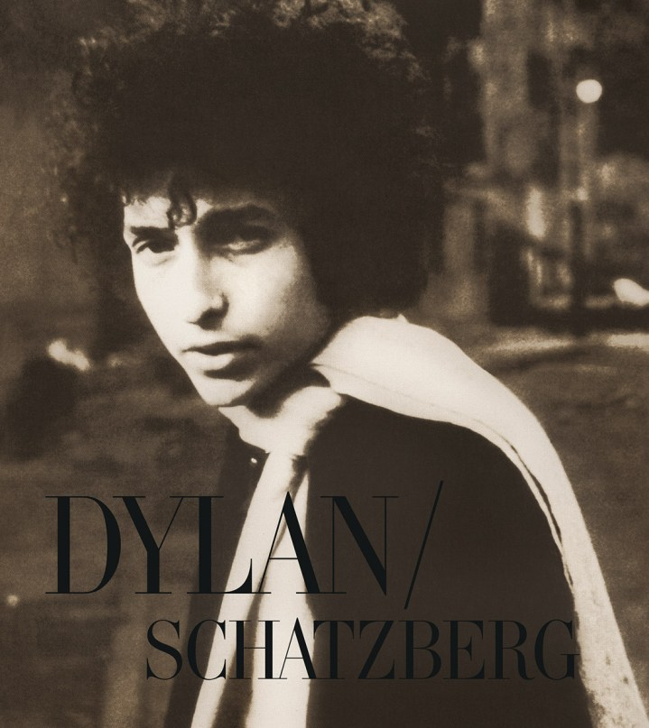 Dylan Schatzberg cover DEF