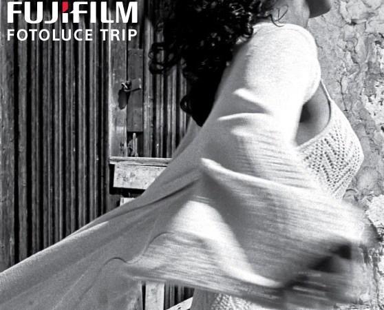 FotoLuce FujiFilm Sicilia