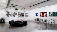 Studio Orizzonte Gallery
