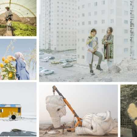 Sony World Photography Awards 2020 - Concorso Professional 2020 - Annunciati shortlist, finalisti e vincitori del Sony Grant