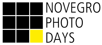 novegro photo days