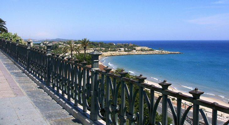 Turismo en Tarragona: el Balcón del Mediterráneo