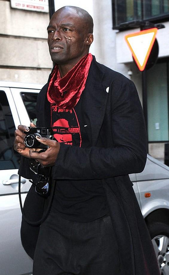 Celebrity_photographers_Seal