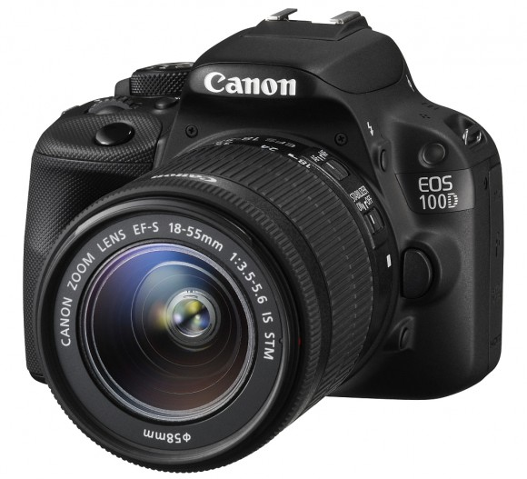 canon-eos-100d