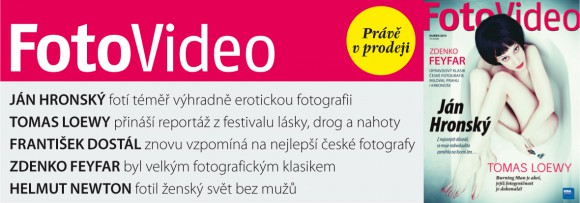 FV04_banner_FotoSkoda