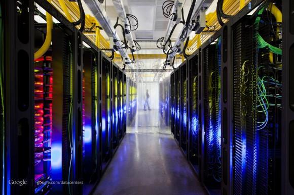 google-datacenter-tech-01