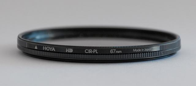 HOYA HD CIR-PL makro
