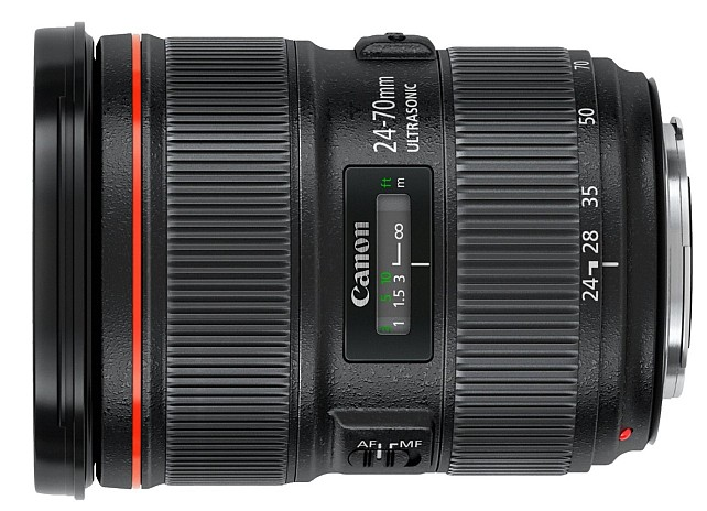 Canon-EF-24-70mm