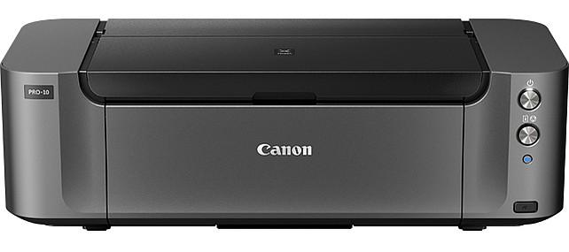 Canon-PIXMA-PRO-10