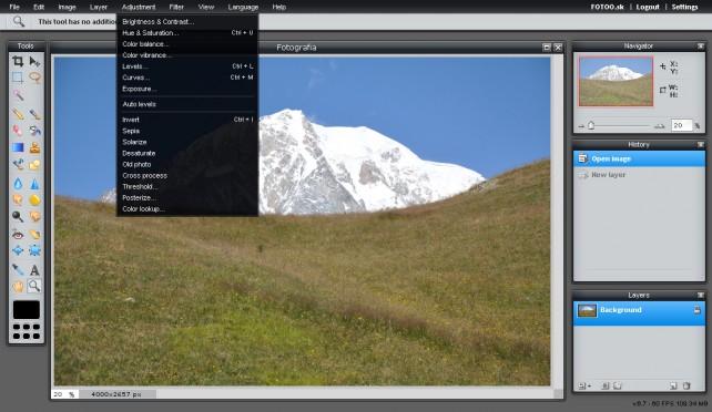pixlr-editor-06