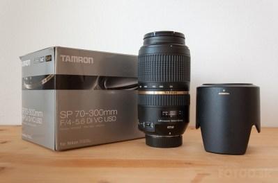 tamron-70-300mm-01