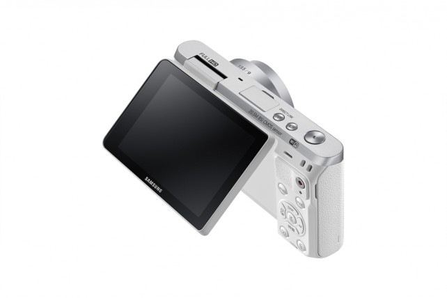 NX mini_White 7
