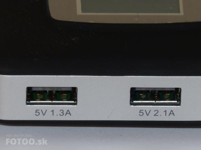 powerbank-easyacc-04