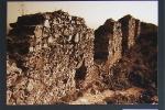 andrej-maurery-hradne-mury