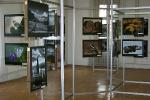 expozicia-vystavy