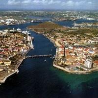 Foto de Curacao
