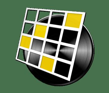 Nikon_ViewNX_logo