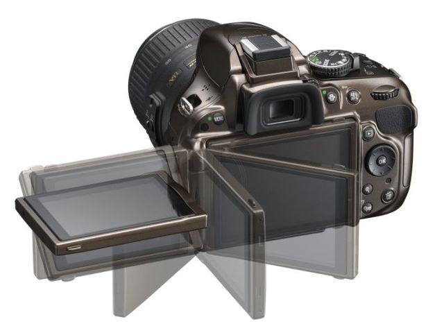 Nikon_D5200_back