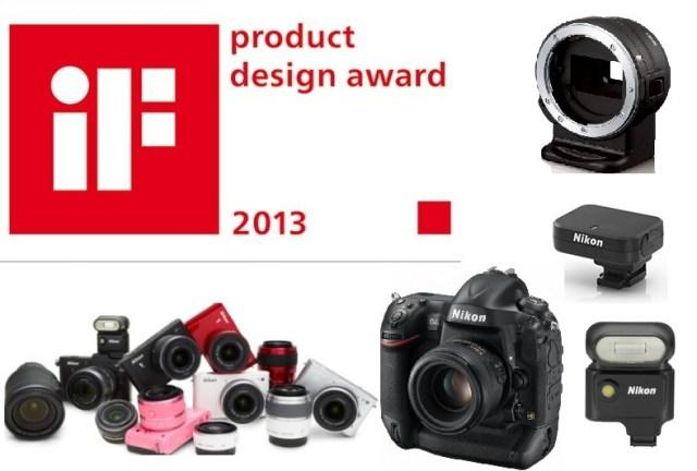 iF_design_awards_2013