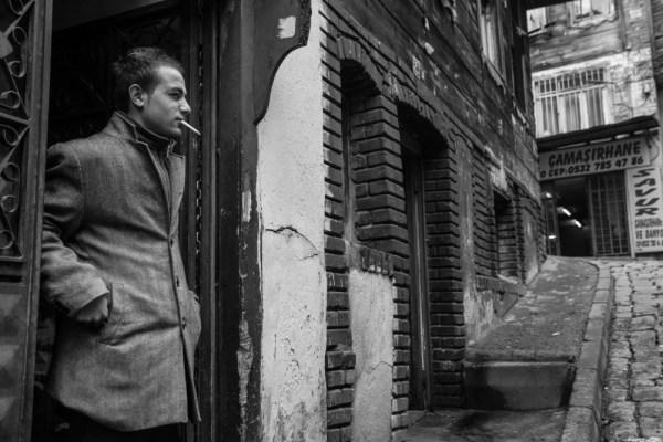 svetlana-eremina-istanbul-01