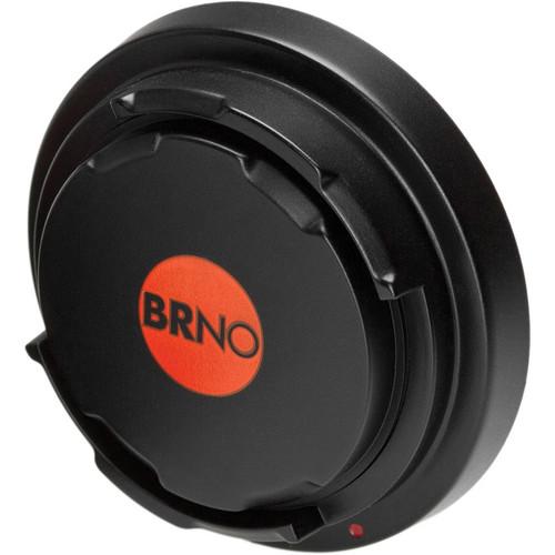 BRNO-dri+Cap-dehumidifying-system-2