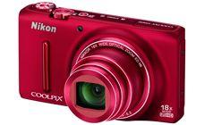 Nikon_COOLPIX_S9400