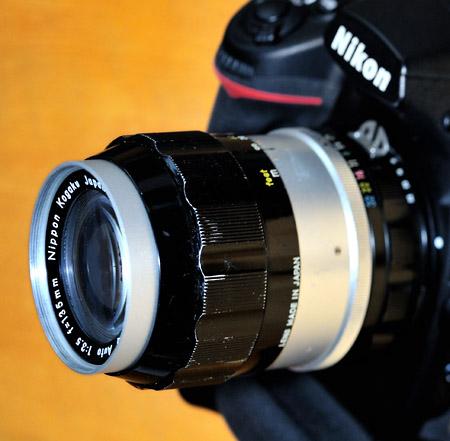 eski-lenslerin-nikon-dslr-kameralar-ile-kullanimi-01
