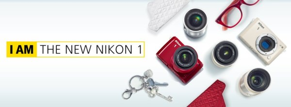 nikon-1-aynasiz-kamera-duyuru