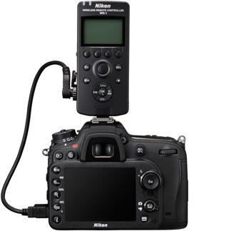 Nikon d7100_7