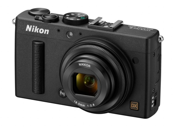 Nikon-COOLPIX-A-04