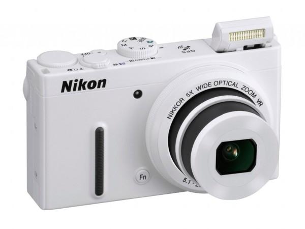 Nikon-COOLPIX-P330