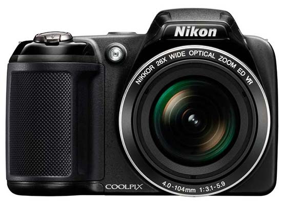 nikon-coolpix-l320
