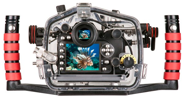 nikon-d7100-underwater-housing-ikelite-02