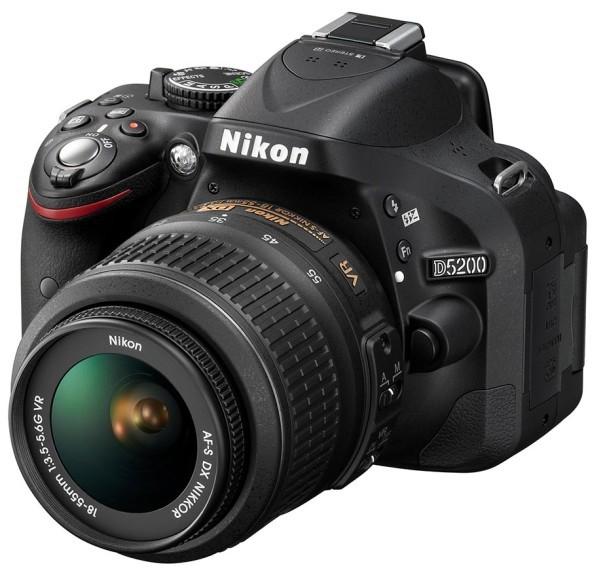 Nikon-D5200-en-iyi-lensler