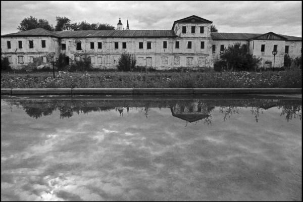 igor-kovalyov-tobolsk_05