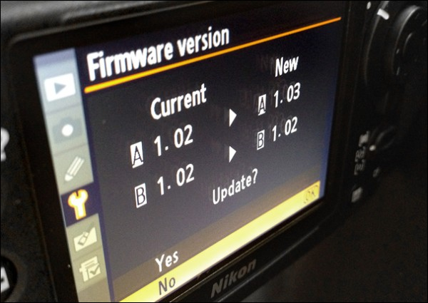 nikon_firmware_update