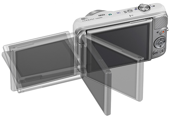 Nikon-Coolpix-S6600-camera