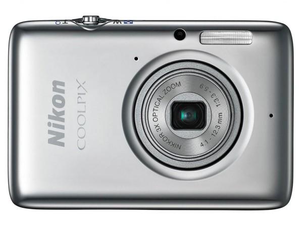 Nikon-COOLPIX-S02-03